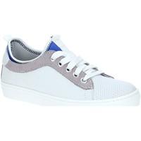 Sko Børn Lave sneakers Melania ME6148F7E.A hvid