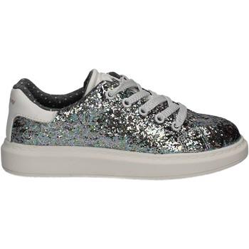 Sko Pige Lave sneakers Xti 54867 Grå