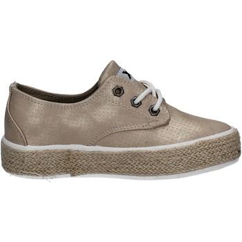 Sko Børn Lave sneakers Xti 54790 Gul