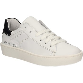Sko Børn Lave sneakers Melania ME6052F7E.A hvid