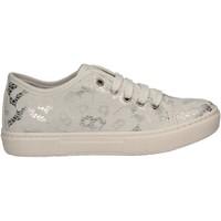 Sko Pige Lave sneakers Melania ME6167F7E.A hvid