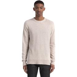 textil Herre Pullovere Calvin Klein Jeans J30J305466 Beige
