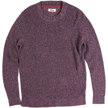 textil Herre Pullovere Tommy Hilfiger DM0DM02927 Rød
