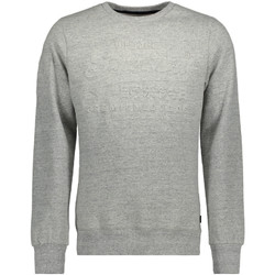 textil Herre Sweatshirts Superdry M20001FP Grå
