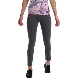 textil Dame Leggings Key Up LI22 0001 Grå