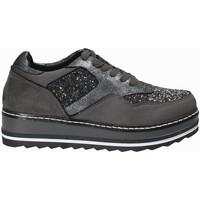 Sko Dame Lave sneakers Exé Shoes F1700899225V Grå