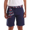 Shorts Gaudi  911BU25032