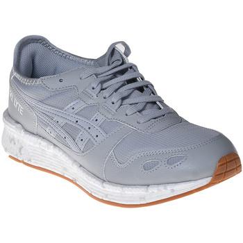 Sko Herre Lave sneakers Asics 1191A016 Grå