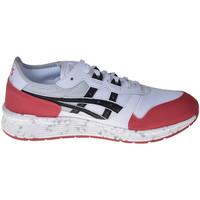 Sko Herre Lave sneakers Asics 1191A017 hvid