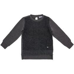 textil Børn Pullovere Primigi 38142561 Grå