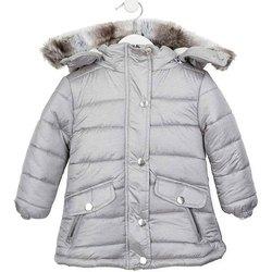 textil Børn Dynejakker Losan 726 2007AD Grå