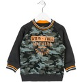 Sweatshirts Losan  725 6008AC