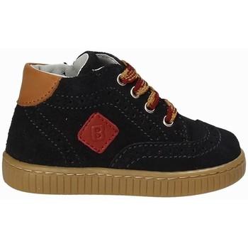 Sko Børn Lave sneakers Balducci CITA011 Blå