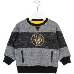 textil Børn Sweatshirts Losan 725 6010AC Grå
