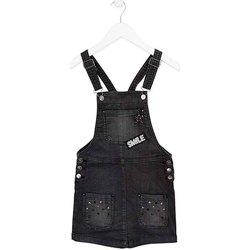 textil Børn Buksedragter / Overalls Losan 724 7023AB Sort