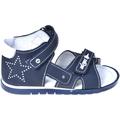 Sandaler til børn Melania  ME0821A9E.B