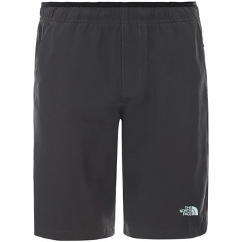 textil Børn Shorts The North Face NF0A3Y940C51 Grå