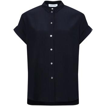 Skjorter / Skjortebluser Calvin Klein Jeans  K20K201950