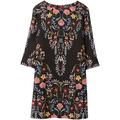 Korte kjoler Desigual  18WWVW17