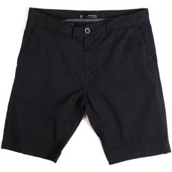 textil Herre Shorts Key Up 265PA 0001 Blå