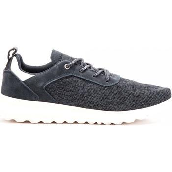 Sko Herre Lave sneakers Lumberjack SM41105 001 R21 Blå