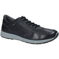 Sko Herre Lave sneakers Enval 1211411 Blå