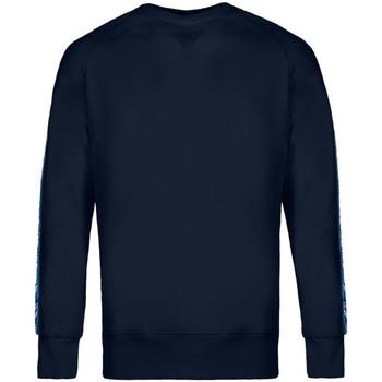 textil Herre Sweatshirts Invicta 4454153/U Blå