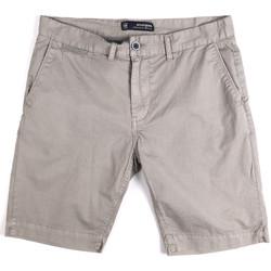 textil Herre Shorts Key Up 265PA 0001 Grå