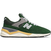 Sko Herre Lave sneakers New Balance NBMSX90PND Grøn