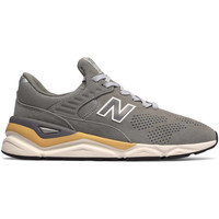 Sko Herre Lave sneakers New Balance NBMSX90PNB Grå