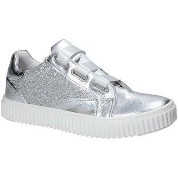 Sko Børn Lave sneakers Melania ME6059F8E.B Grå