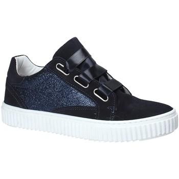 Sko Dreng Lave sneakers Melania ME6059F8E.C Blå