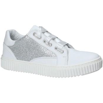 Sko Børn Lave sneakers Melania ME6059F8E.E hvid