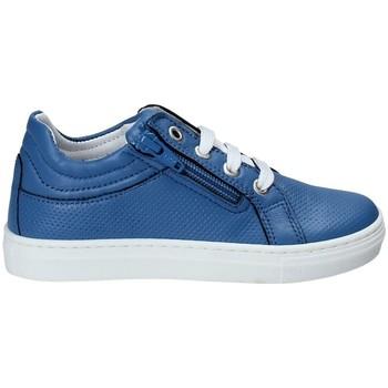 Sko Dreng Lave sneakers Melania ME2086D8E.B Blå