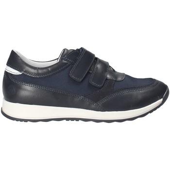 Sko Dreng Lave sneakers Melania ME6027F8E.A Blå