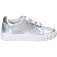 Sko Børn Lave sneakers Melania ME2059D8E.E Grå