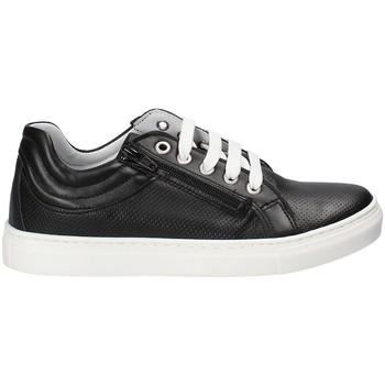 Sko Børn Lave sneakers Melania ME6086F8E.C Sort