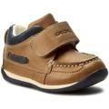 Støvler til børn Geox  B720BC 000CL