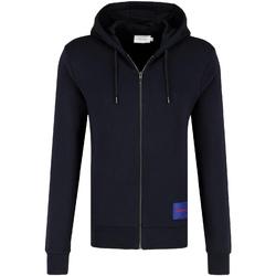 textil Herre Sweatshirts Calvin Klein Jeans K10K102711 Blå