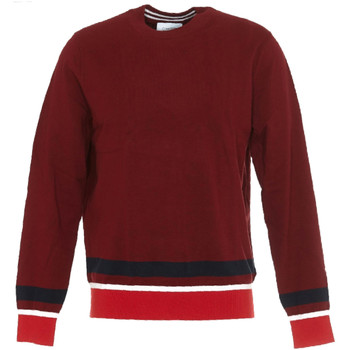 textil Herre Pullovere Calvin Klein Jeans K10K102728 Rød