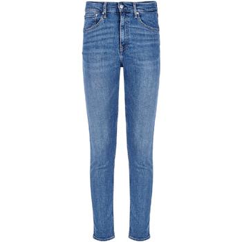 Smalle jeans Calvin Klein Jeans  J30J308032