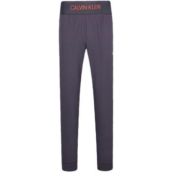 Joggingtøj / Træningstøj Calvin Klein Jeans  00GMF8P620