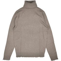 textil Herre Pullovere Antony Morato MMSW00832 YA200001 Beige