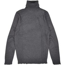 textil Herre Pullovere Antony Morato MMSW00832 YA200001 Grå