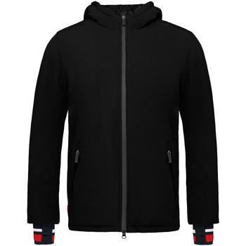 textil Herre Sweatshirts Invicta 4432283/U Sort