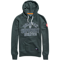 textil Herre Sweatshirts Superdry M20032TR Grå
