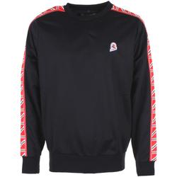 textil Herre Sweatshirts Invicta 4454183UP Sort