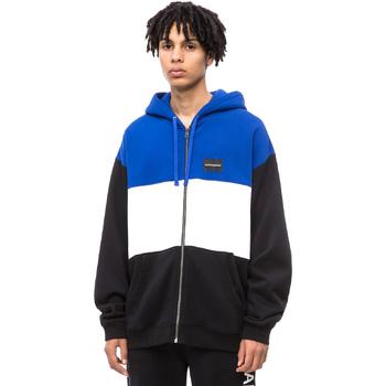 textil Herre Sportsjakker Calvin Klein Jeans J30J309516 Sort