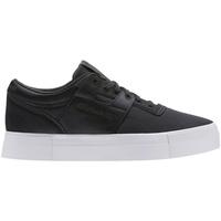 Sko Dame Lave sneakers Reebok Sport CN5322 Sort