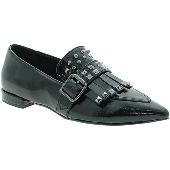 Loafers Grace Shoes  2220